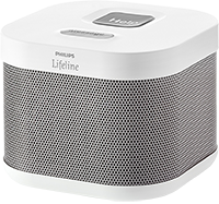 Lifeline AutoAlert Wireless